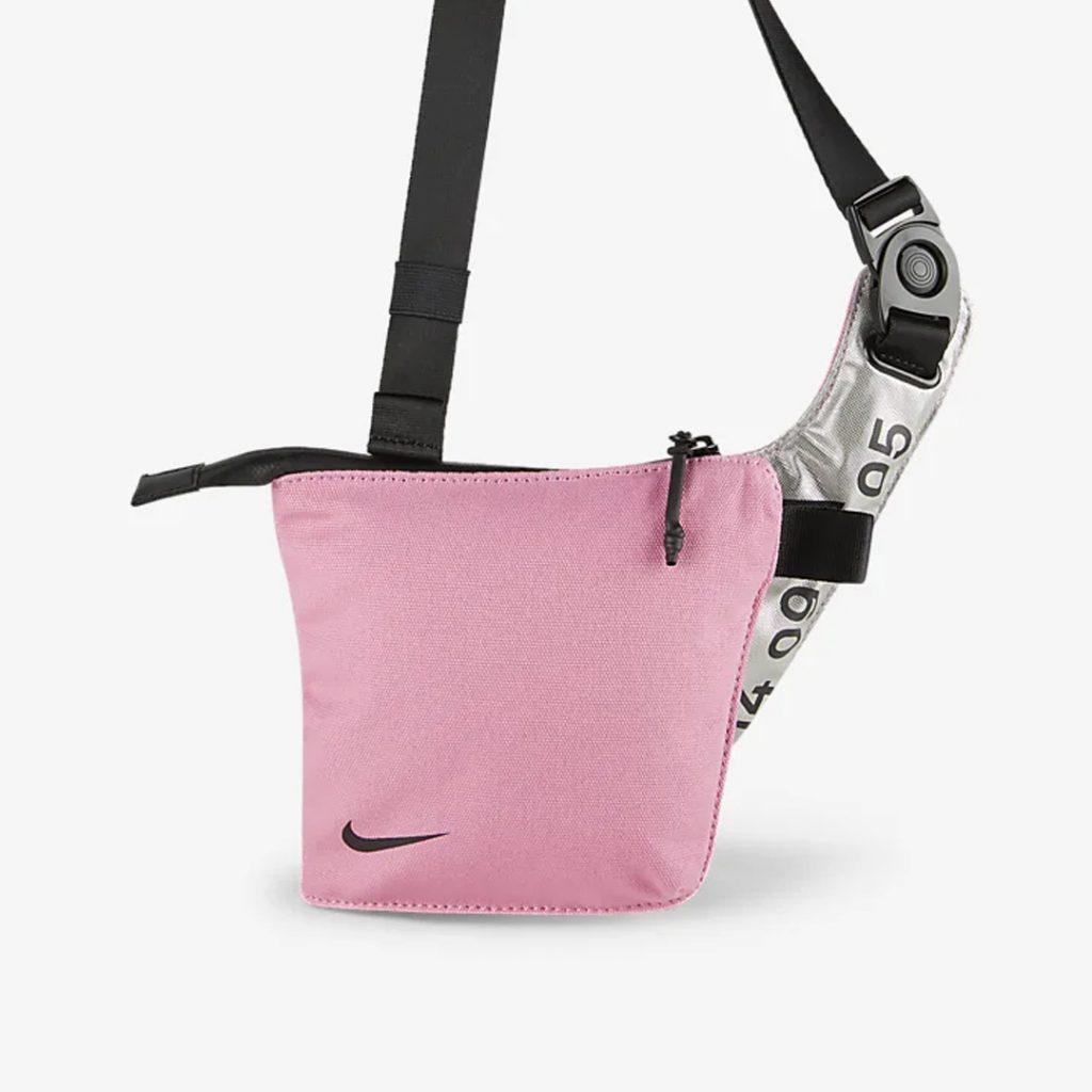 Nike Tech Cross-Body Bag International women's day 2020 singapore