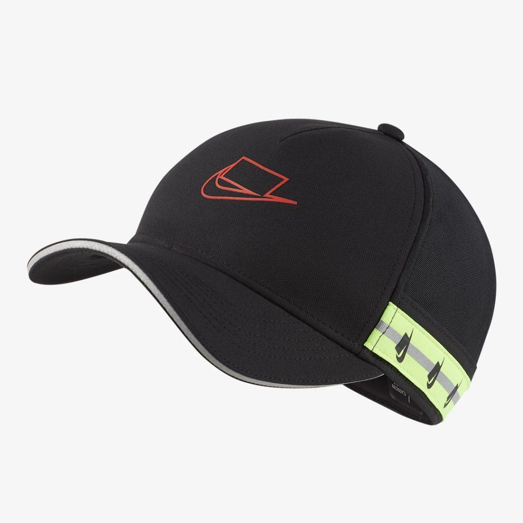 Nike adjustable hat International women's day 2020 singapore