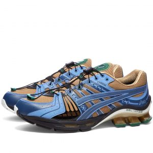 Streetwear Online Shopping Guide ASICS X AFFIX GEL KINSEI GORE-TEX END