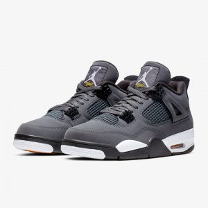 Streetwear Online Shopping Guide Air Jordan 4 Retro Nike