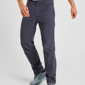 Streetwear Online Shopping Guide Berghaus Ortler 2.0 Pants JD Sports