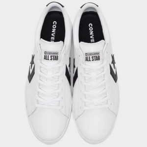Streetwear Online Shopping Guide Converse Pro Leather JD Sports