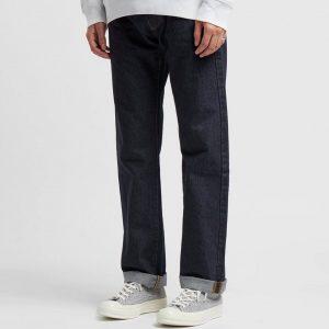 Streetwear Online Shopping Guide Levis Skateboarding 501 Jeans size