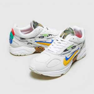 Streetwear Online Shopping Guide Nike Air Ghost Racer - size Exclusive