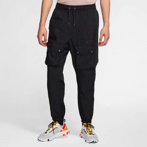 Streetwear Online Shopping Guide Nike Sportswear Men's Woven Trousers nike