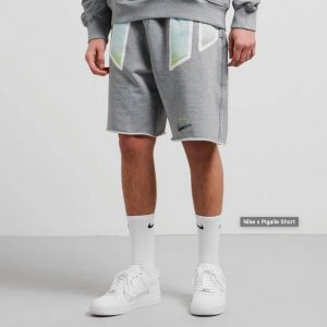 Streetwear Online Shopping Guide Nike x Pigalle Short Footpatrol