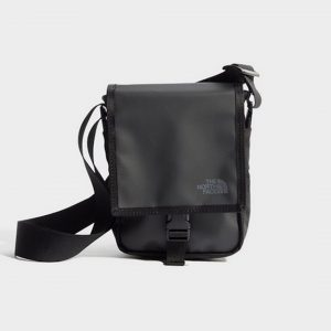 Streetwear Online Shopping Guide The North Face Bardu Bag JD Sports