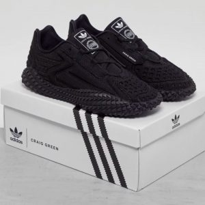 Streetwear Online Shopping Guide adidas Originals by Craig Green Kontuur Footpatrol