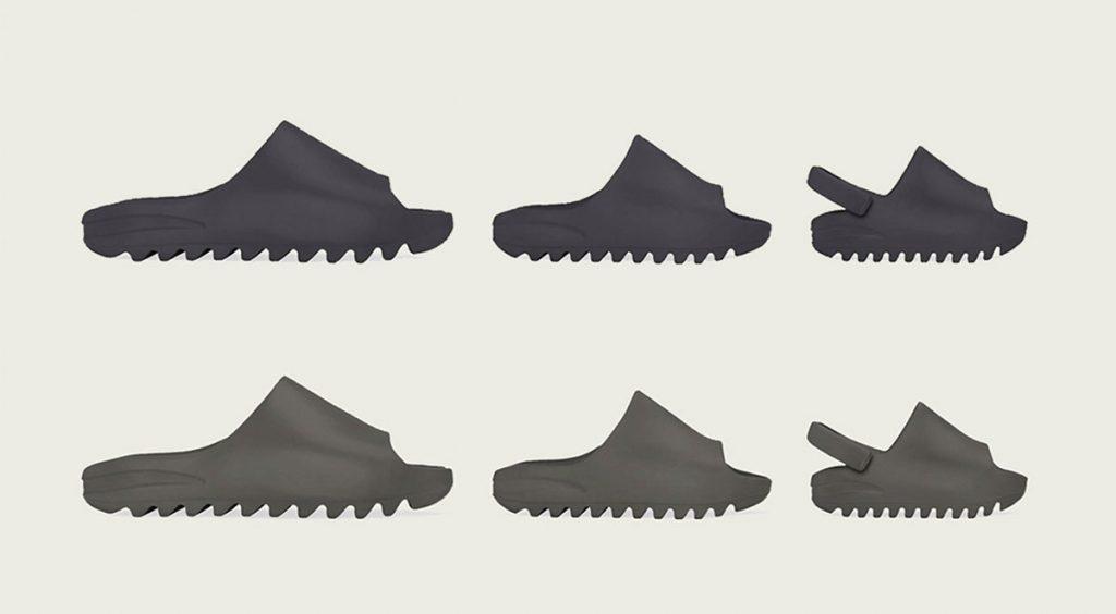 Yeezy 2020 release rumors new adidas Yeezy slides