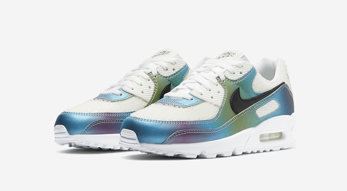 footwear drops air jordan 1 high pine green air max 90 bubble pack singapore release details 2020