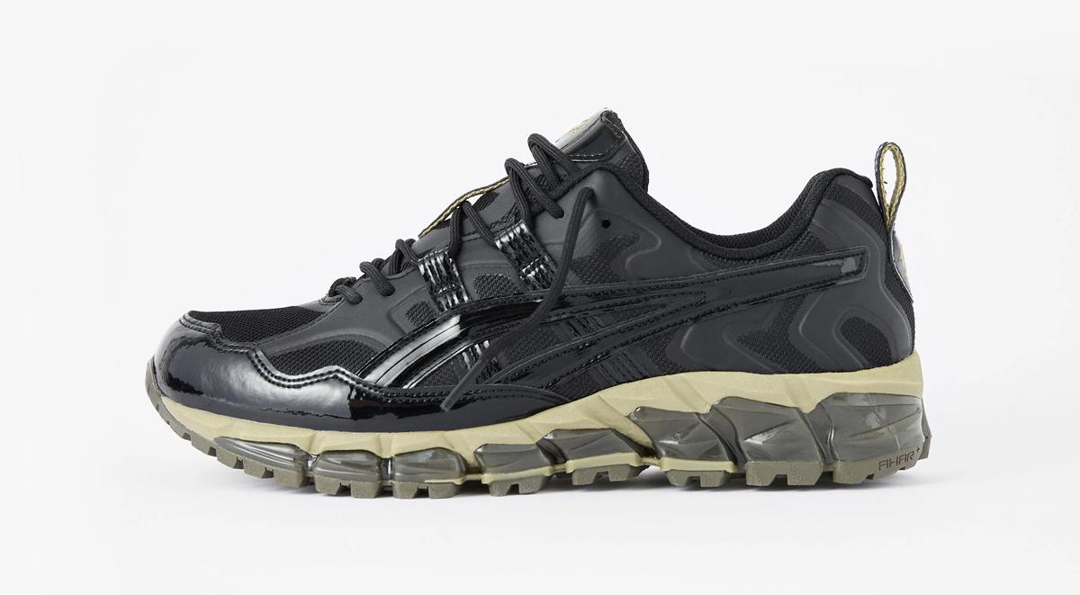 footwear drops air jordan 1 high pine green asics x gmbh gel-nandi 360 singapore release details 2020
