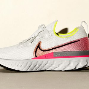 nike react infinity run review singapore