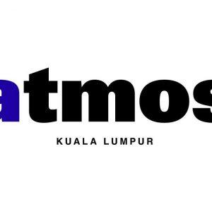 Atmos Kuala Lumpur logo