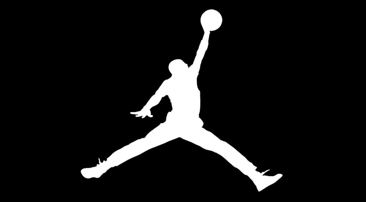 Covid 19 Delay Air Jordans drops