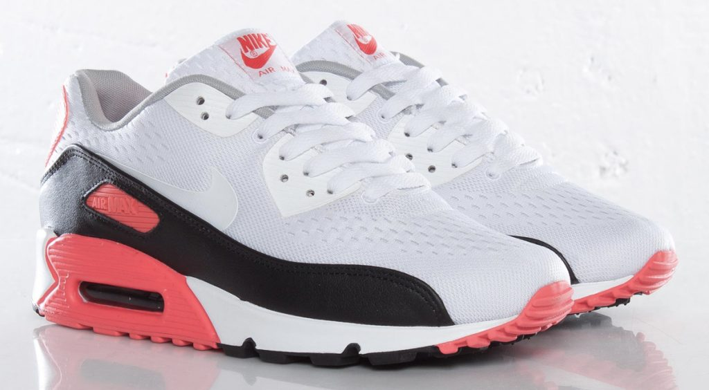 Nike Air Max 90 EM Sneakers and Stuff