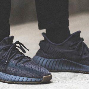 """Sneaker News Weekly Drops Yeezy 350 V2 """"Cinder"""""""