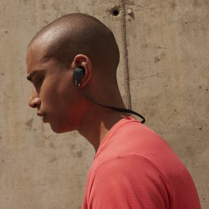 adidas headphones review fwd-01 in-ear