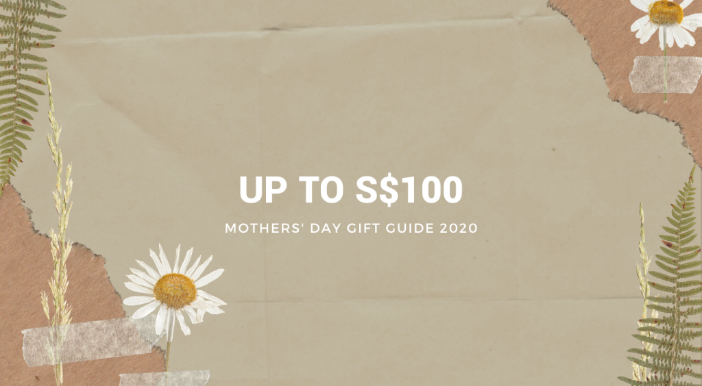 Mother's Day Gift Guide Budget 1 image