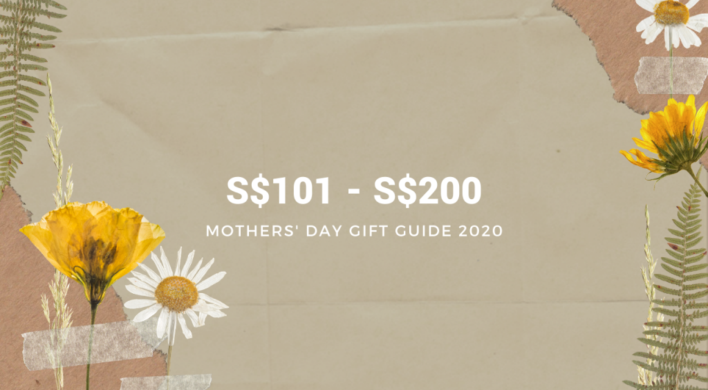 Mother's Day Gift Guide Budget 2 image