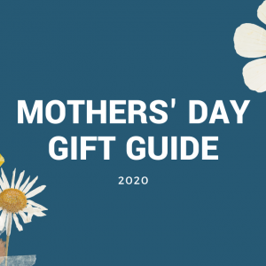 Mother's Day Gift Guide Feature image