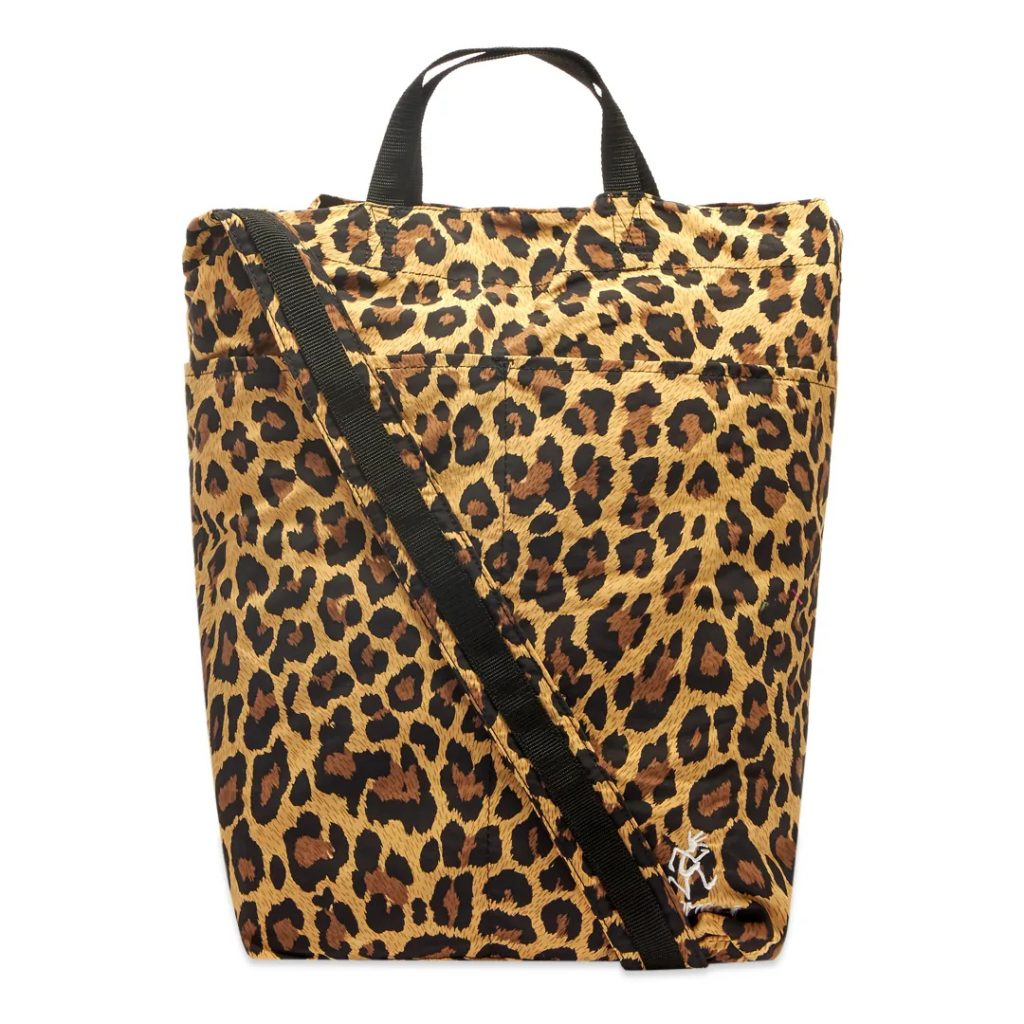 Mother's Day Gift Guide GRAMICCI SHOPPER