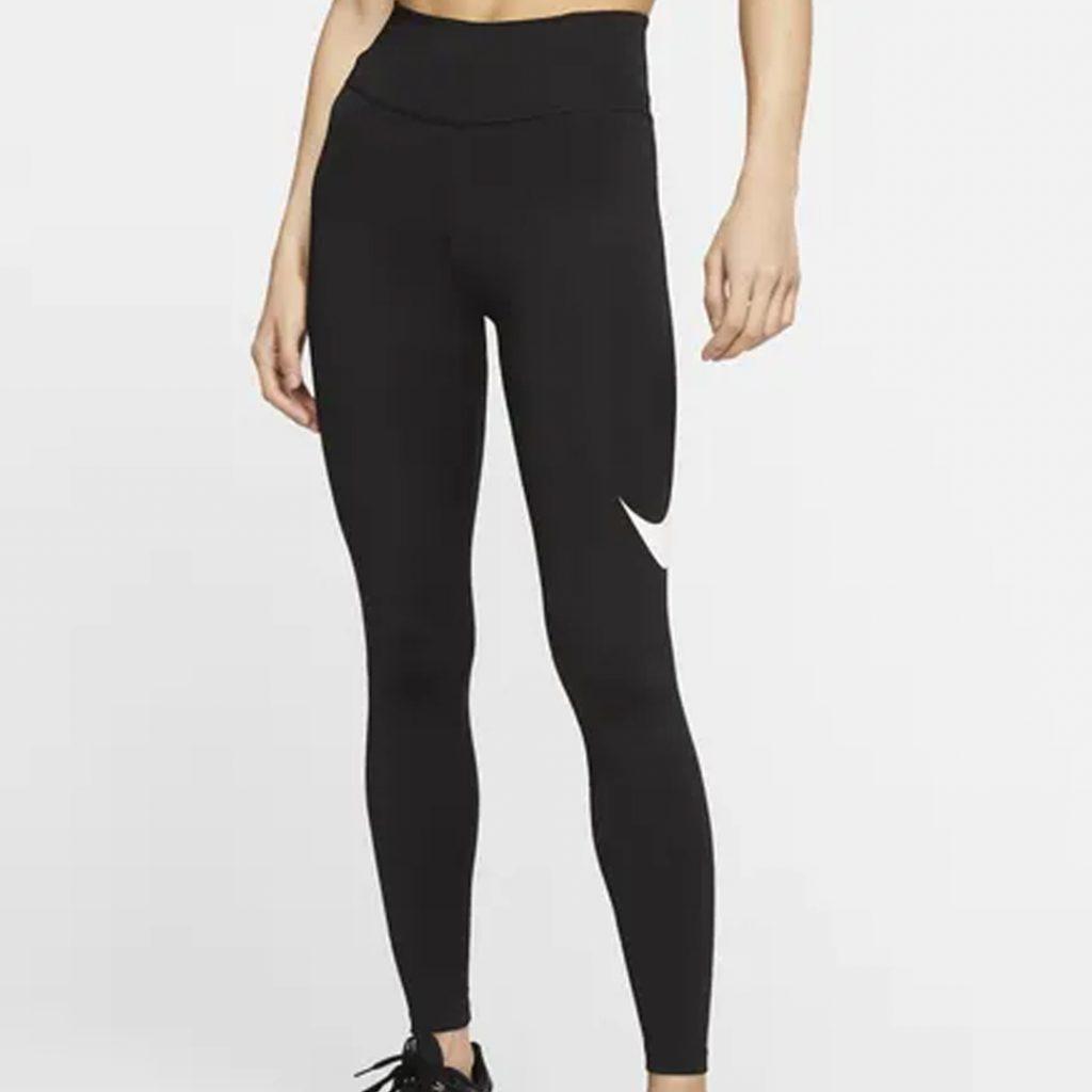 Mother's Day Gift Guide Nike Women's 7/8 Running Leggings