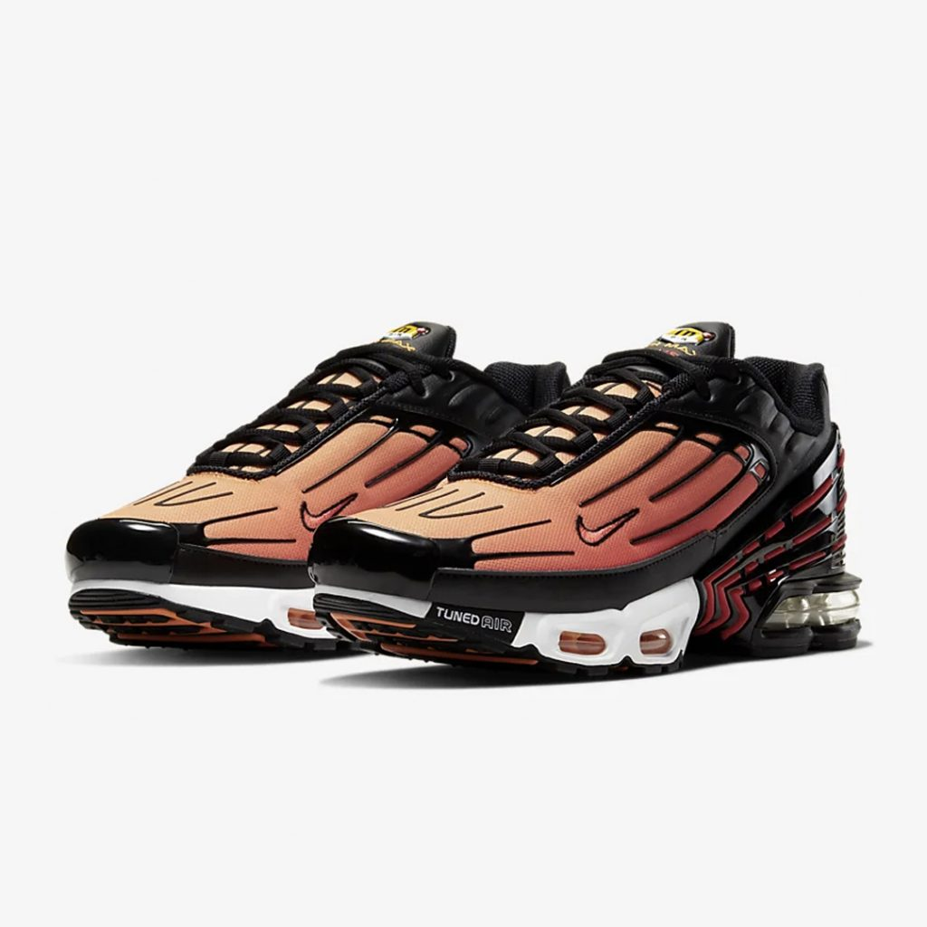 Nike sale 2020 keep moving Nike Air Max Plus 3