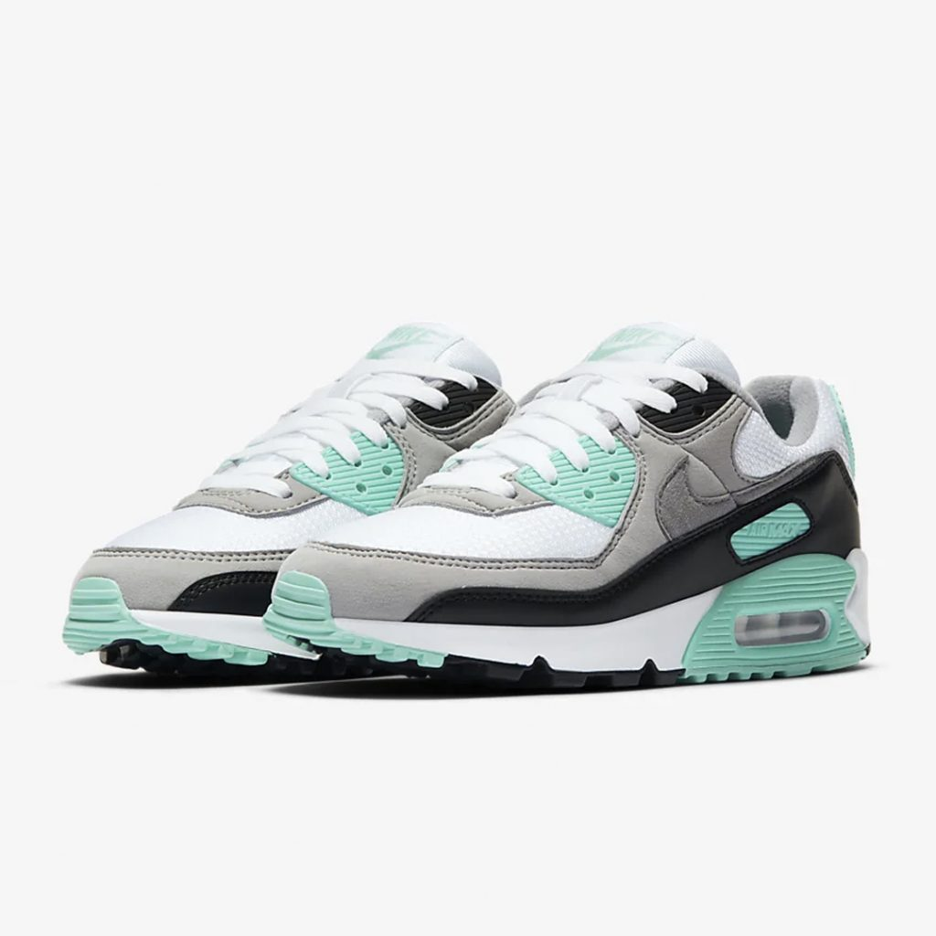 nike sale 2020 keep moving air max 90 women