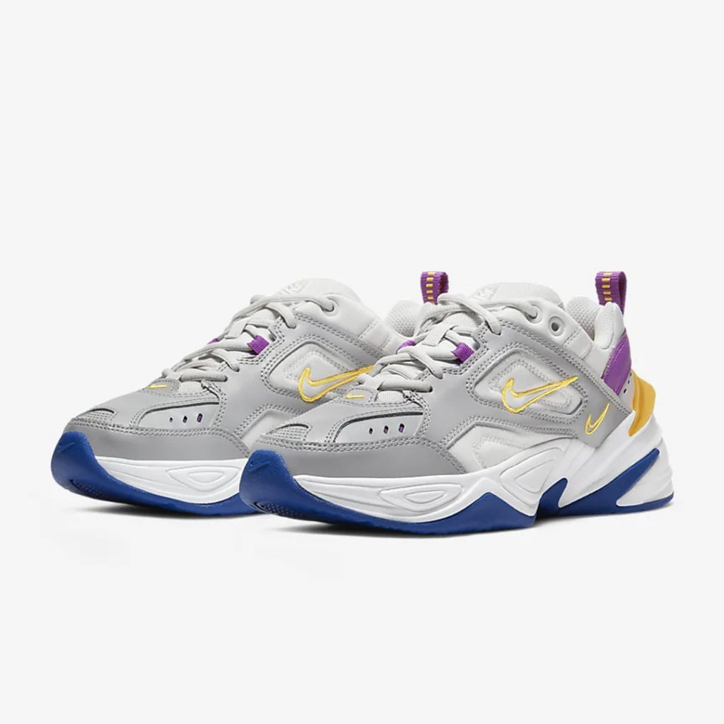 nike sale 2020 keep moving m2k tekno women