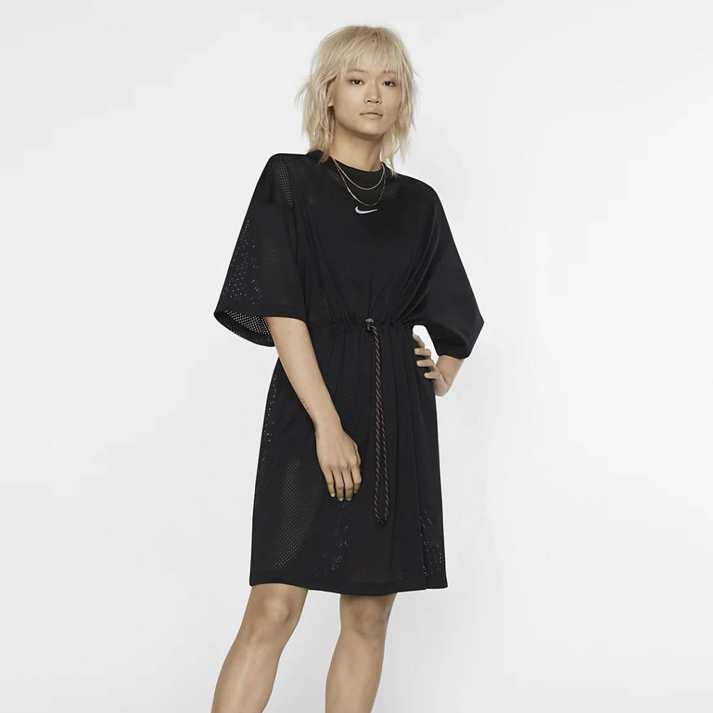 nike sale women NikeLab Collection Dress