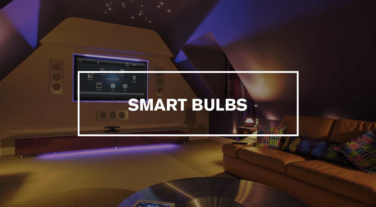 Smart bulbs singapore smart home devices set up covid-19 home work