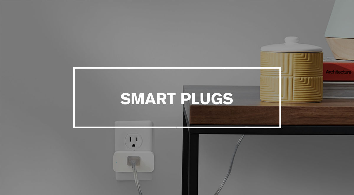 Smart plugs singapore smart home devices set up covid-19 home work