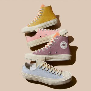Converse Renew all colors