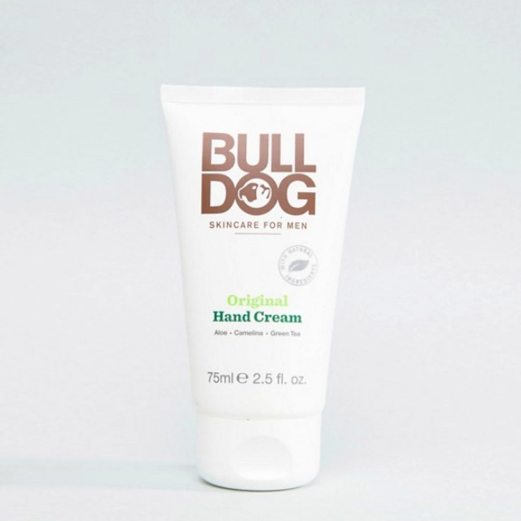 Post Circuit Breaker Essentials Hand cream