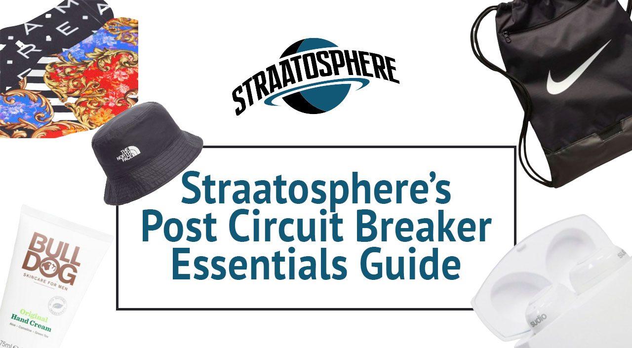 Post-Circuit Breaker Essentials feature image 2