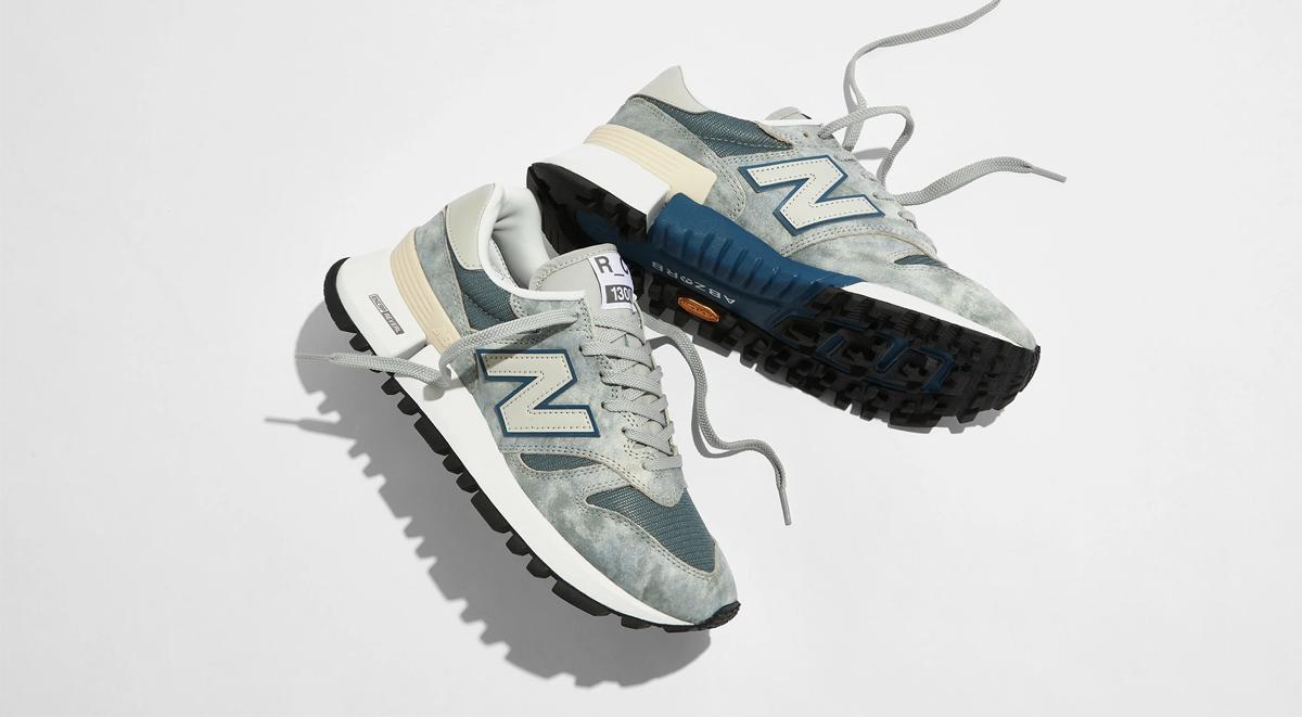 nike dunk low brazil new balance tokyo design R_C1300TB singapore launch details footwear drops 2020