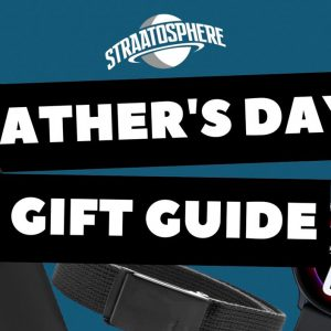 Father's Day Gift Guide 2020 2