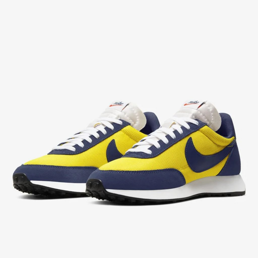 Father's Day Gift Guide 2020 Nike Air Tailwind 79