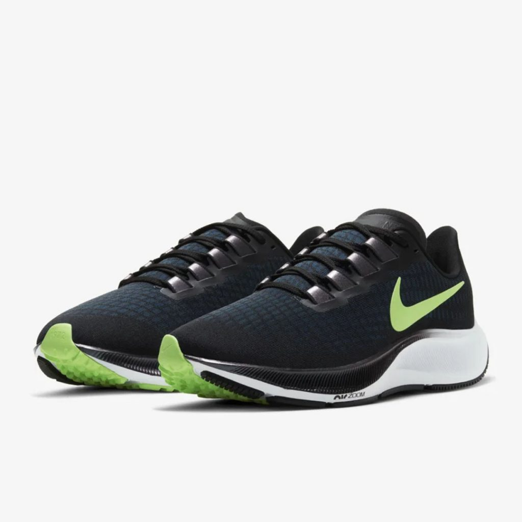 Father's Day Gift Guide 2020 Nike Air Zoom Pegasus 37