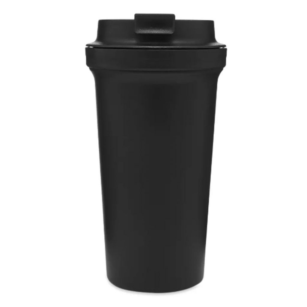 Father's Day Gift Guide 2020 RIVERS WALLMUG BEARL SOLID DOUBLE WALLED REUSABLE COFFEE CUP
