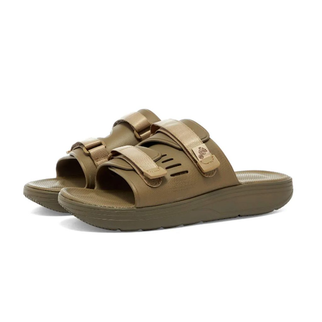 Father's Day Gift Guide 2020 SUICOKE URICH