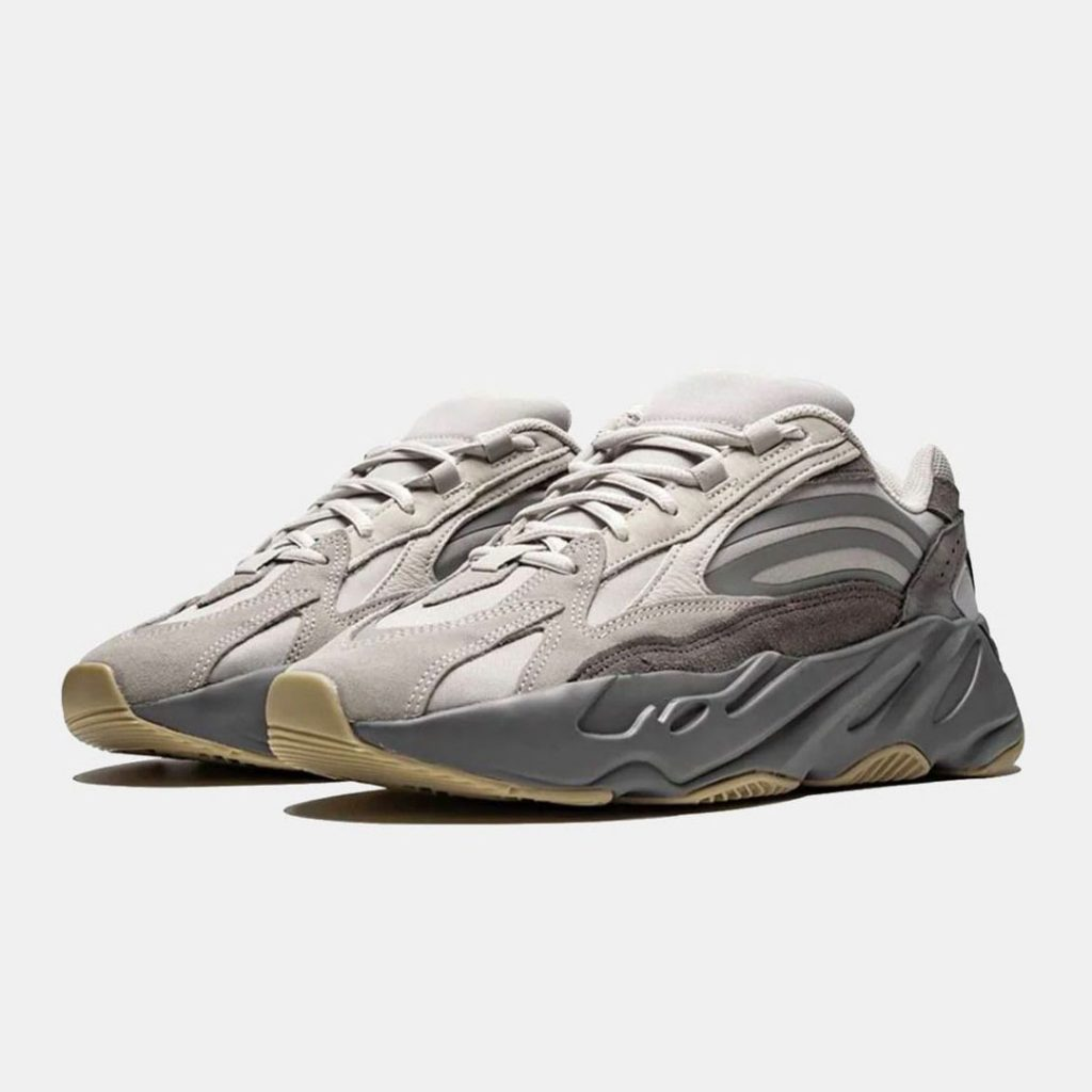 Father's Day Gift Guide 2020 adidas yeezy boost 700 v2 tephra