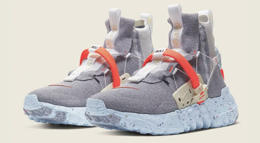 Footwear drops Air Jordan 5 Top 3 Space Hippie 03