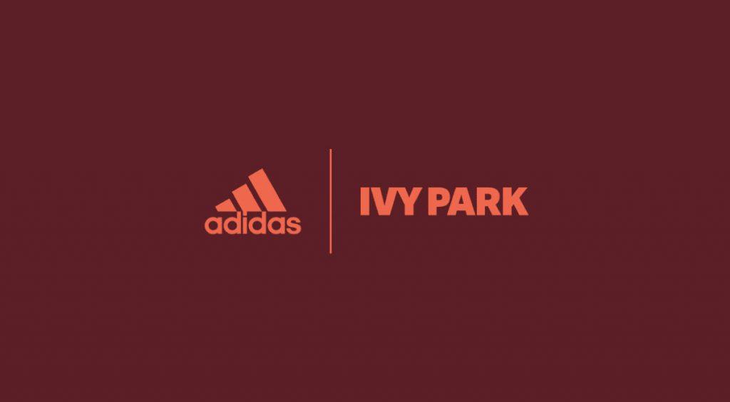 Ivy Park x Adidas header
