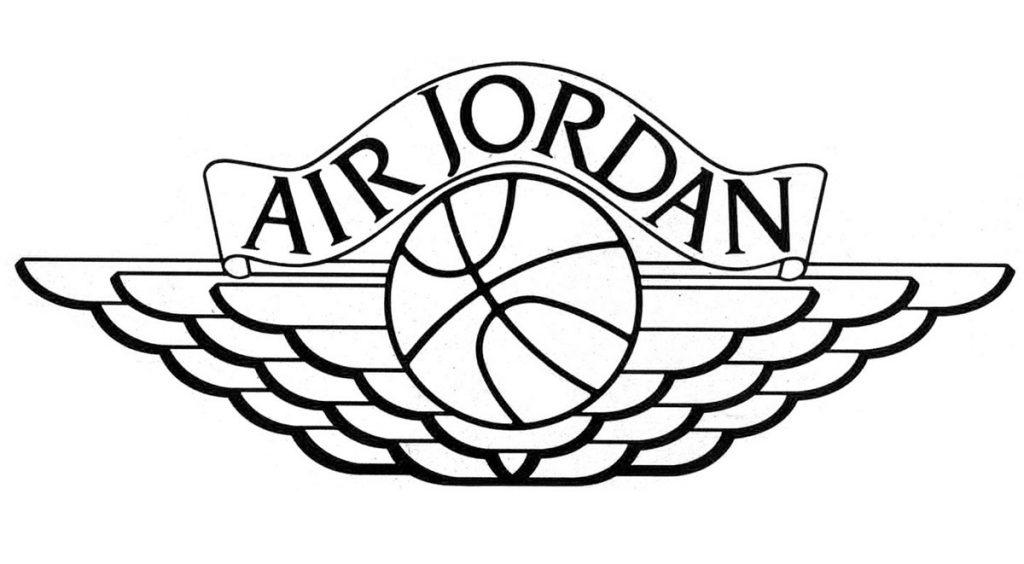 Jordan Brand Fall 2020 header