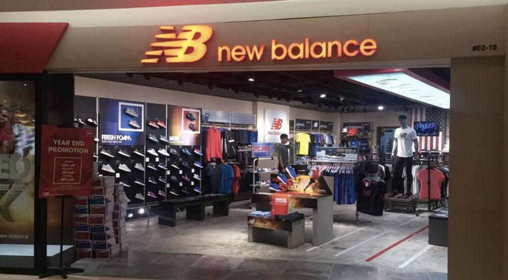 post circuit breaker shopping guide new balance