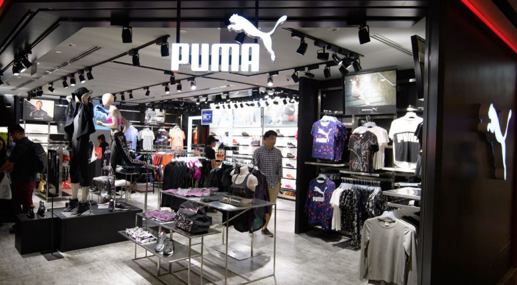 post circuit breaker shopping guide puma2