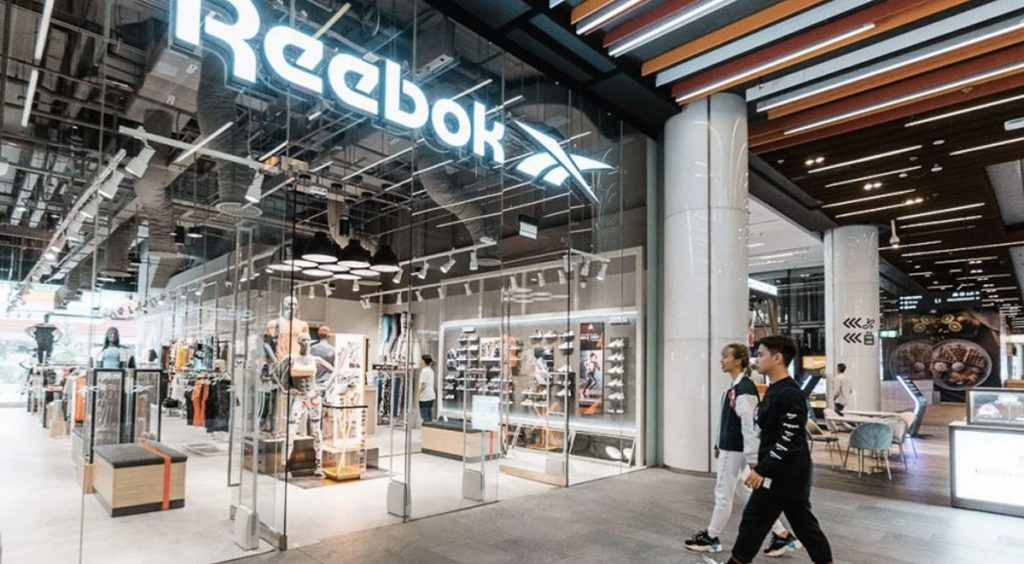 post circuit breaker shopping guide reebok