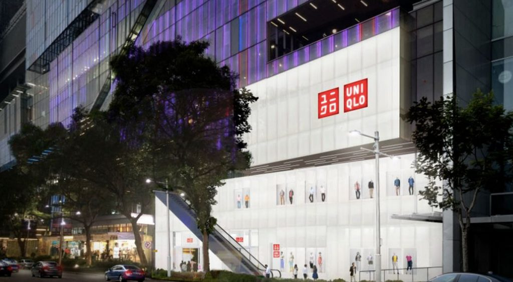 post circuit breaker shopping guide uniqlo