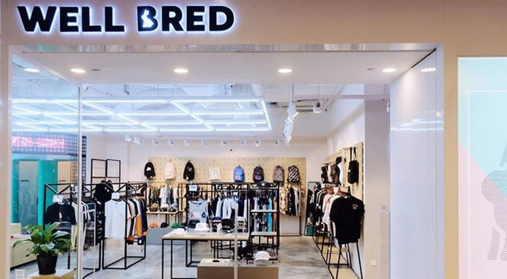 post circuit breaker shopping guide well bred